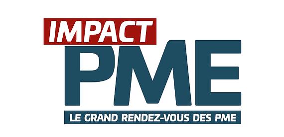 IMPACT PME